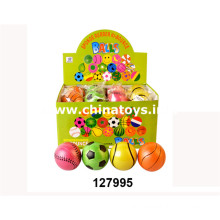 The Latest Promotional Inflatable Ball (127995)