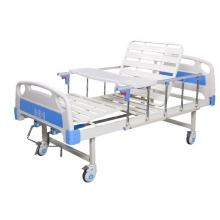 icu electric hospital bed for children