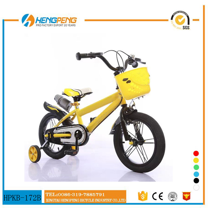 cheap price children bicycle (3)