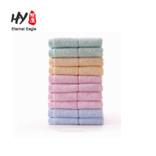 Brand new cotton hotel bath towel, face towel, egyptian cotton towels