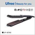 Ufree Hair Curler Big Heating Area Waver