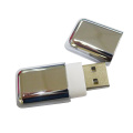 Style Gift Best Price USB Flash Drive