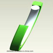 Новый оригинальный дизайн Гидровлического уплотнения Поршеня для сделки