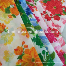pongee fabric for mattress