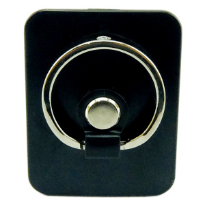 Telepon Gift Holder Snap Ring