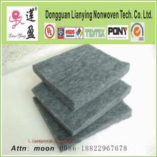 Aislamiento acústico Acoustic Polyester Batts Material de construcción