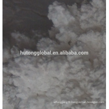 Antioxydant de haute qualité 1076 CAS2082-79-3 95%