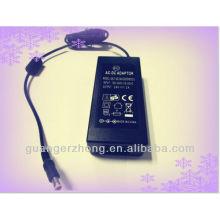Adapter 4.5V, 300mA