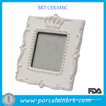 The Crown Picture Photo Frame with Special Rim