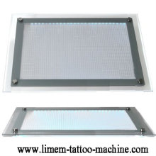 Mesa de Tatuagem de Luz de Tatuagem de Alta Qualidade
