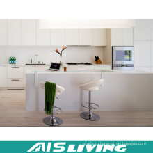 Фанеры кухонный шкаф шкаф мебель (АИС-K437)