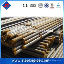 Los productos chinos vendieron la barra plana del acero los productos superventas en Japón