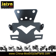 Aluminum Licence Frame for Motorcycle