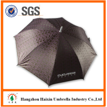 Cheap Item Aluminum Material UV Protection Long Umbrella Factory China
