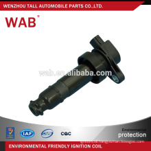 The top quality 0 986 221 063 9.6443 5DA 193 175-231 Ignition system parts ignition coil FOR HYUNDAI