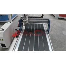 Desktop 6090 Mini CNC Router 2.2kw Router CNC 600 x 900  3040 3060 6040 6060  6012 6015 0609 4060 for Wood MDF Engraving Machine