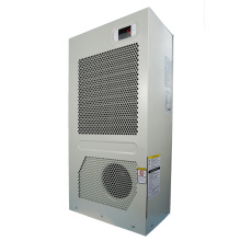 800W Enclosure Cooling Heating Air Conditioner System