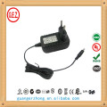high quality kc adapter 14v 500ma power adapter