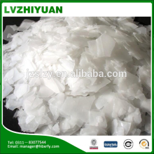 99% market price of Caustic Soda flakes