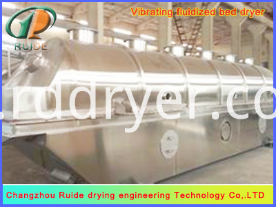 WDG pesticide water dispersible granule production line