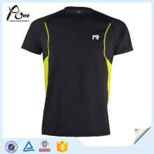 T-shirt personnalisé pour homme