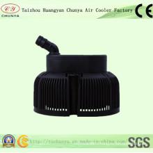 Evaporative Air Cooelr Diving Pump (CY-water pump)