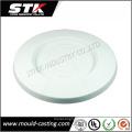 CNC Precision SLA Rapid Prototype Spare Parts Fast Prototype Mold