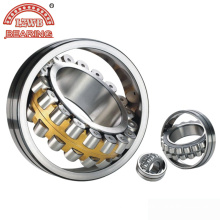 Large Size Spherical Roller Bearing with High Precision (29348em)