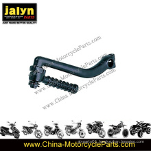 Motorcycle Shift Lever for Gy6-150
