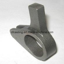 Cojinete de cera perdida de acero al carbono