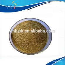 Pigmento de polvo de bronce de malla 800, pigmento metálico, utilizado en impresión tipográfica,