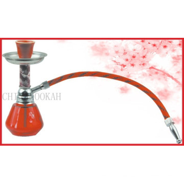 mini hookah MINI007