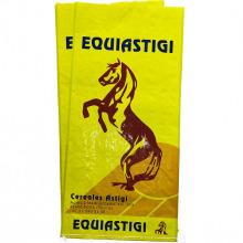 Фотографии для хранения мешков для лошадей