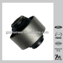1999 To 2003 Year MAZDA PREMACY Suspension Bushing B25D-34-460 , C100-34-460