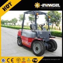 Repuestos 3T Forklift con buen precio