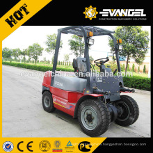 3T Forklift spare parts with good price