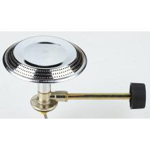 Кемпинг плита частей стальных газовая плита