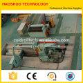 Máquina de corte de acero del precio competitivo de calidad superior