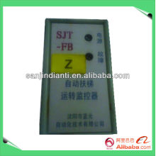 Toshiba elevator running monitor SJT-FB, escalator price