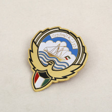 Top Quality Custom Lapel Pins