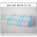 Quality of a material soft printed cloth