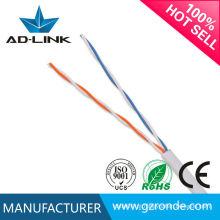 Free Sample 1000 pés / 305M 4 cabos elétricos de núcleo