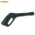 Портативный высокого давления шайба автомобиля пистолет и струя чистого мануфактуры высокого качества цене водяной пистолет