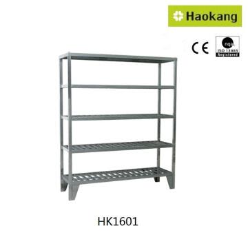Meubles d'hôpital pour armoire en acier inoxydable (HK1601)