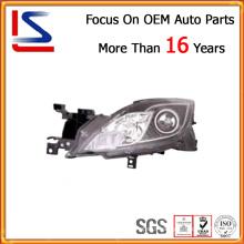 Auto Spare Parts - Head Lamp for Mazda 6 2008-2009