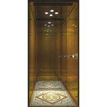 Hot Sale Wholesale residential elevator