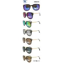 Colourful Newest Fashion Sunglasses (HMS416)