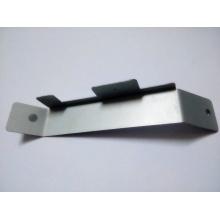 Kundenspezifische Stanzteil Elektrolytische Platte