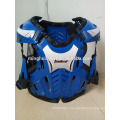Motorcycle armor vest riding gear motorcycle off road chest protection armor