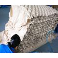 silent air pump with mattress system quiet air pump for air mattress